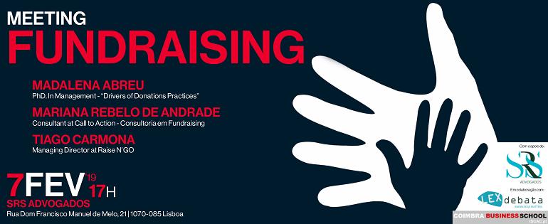 Meeting | Fundraising