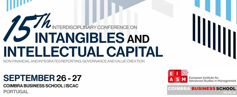 15th EIASM Conference