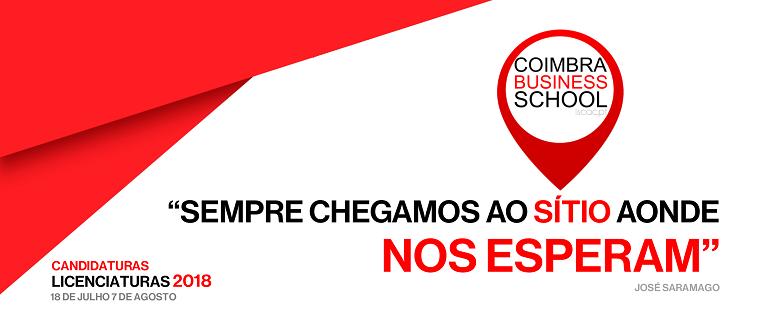 CANDIDATURAS | ACESSO AO ENSINO SUPERIOR