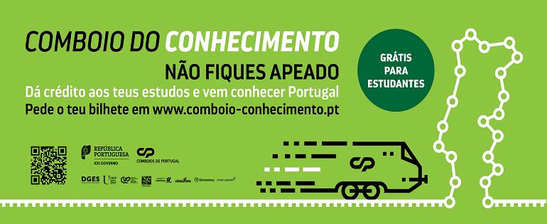COMBOIO/