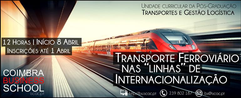 Transporte_