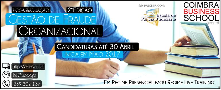 PG_FRAUDE