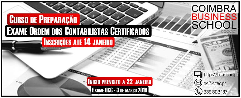 OCC2018/